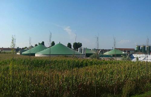 biogas-nyhet