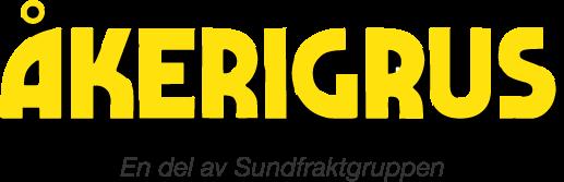 Åkerigrus Sundsvall AB