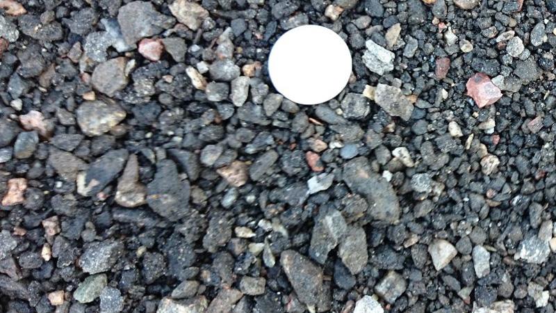 asfaltkross-800-0-40-1