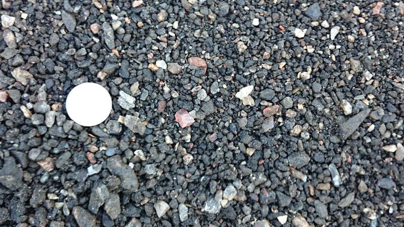 asfaltkross-800